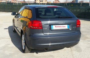 audi post 1 (FILEminimizer)